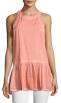 Free People Breathless Moments Tunic