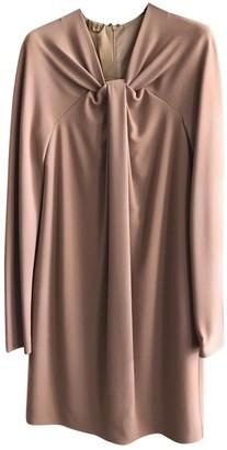 N°21 N21 Pink Dress for Women