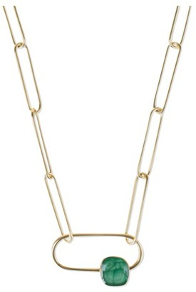 Medecine Douce Firenze maxi necklace