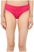 adidas by Stella McCartney Swim Briefs Cover-Up AI8391
