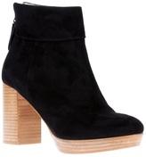B Store 'New Vanessa 1' boot