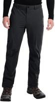 Marmot PCT Pants (For Men)