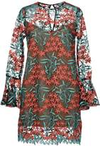 Elliatt Short dresses