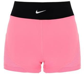 Nike AEROPADAPT SHORT Shorts