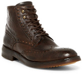 Bed Stu Bed|Stu Matteo Wingtip Boot