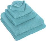 Habidecor Abyss & Super Pile Towel - 370 - Face Towel