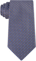 Kenneth Cole Reaction Men's Bling Dot Slim Tie