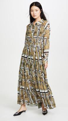 HOLZWEILER Aria Dress