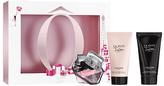 Lancôme Trésor La Nuit 30ml Eau de Parfum Fragrance Gift Set