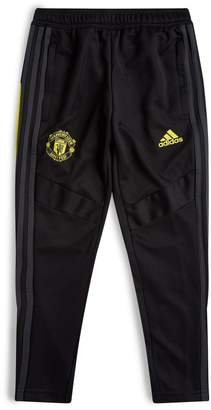 adidas Manchester United Trackpants