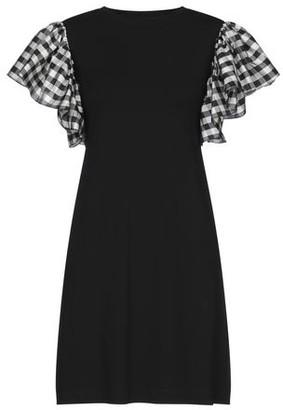 STEPHAN JANSON Short dress