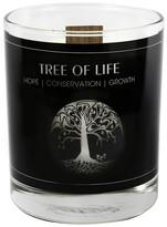 Alex and Ani Tree of Life Votive Candle, 2.1 oz
