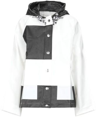 Proenza Schouler Jackets