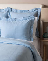 Amity Home Cape Cod Duvet Collection