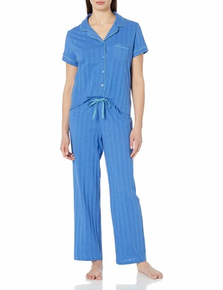 Karen Neuburger Women's Plus Size Pajamas Set Pj