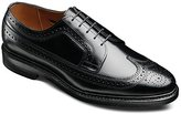 Allen Edmonds Men's Macneil 2.0 Oxford