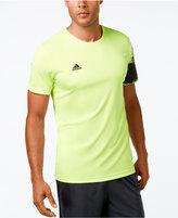 adidas Men's ClimaLite T-Shirt
