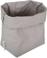 Essent'ial - Washable Storage Bag Grey - 62cm