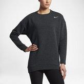 Nike Bunker 3.0 Crew