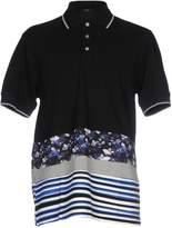 Markus Lupfer Polo shirts - Item 12043569