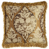 Sweet Dreams European Andromeda Medallion Sham