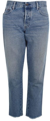 Polo Ralph Lauren Avery Relaxed Jeans