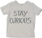 Babe & Tess T-shirts - Item 12072536