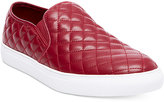 Steve Madden Men's Element Slip-On Sneakers
