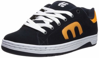 Etnies Men's Calli-Cut Skate Shoe