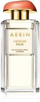 AERIN Hibiscus Palm Eau de Parfum