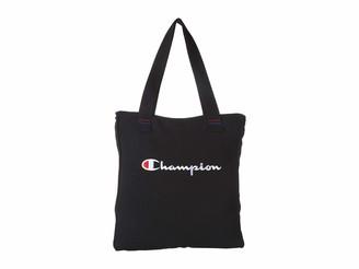 Champion Shuffle Shopper Tote Bag