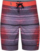 """Hurley Men's Phantom Sandbar 20"""" Board Shorts"""