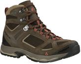 Vasque Men's Breeze 3.0 GORE-TEX Hiking Boot