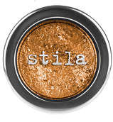 Stila Magnificent Metals Foil Finish Eye Shadow 2g