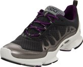 Ecco Women's Biom C 2.3 Running Shoe