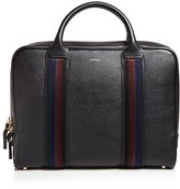 Paul Smith City Webbing Slim Briefcase