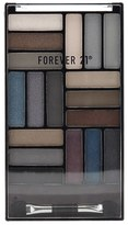 Forever 21 Eye Shadow Palette