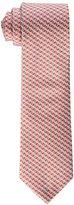 Kenneth Cole Reaction Men's Mosaic Box Print Tie