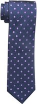 Countess Mara Men's Seia Dot Tie