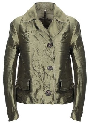 Esemplare Suit jacket