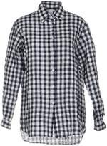 Etichetta 35 Shirts - Item 38627214