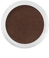 bareMinerals Liner Shadow Liner, Coffee Bean 1 ea