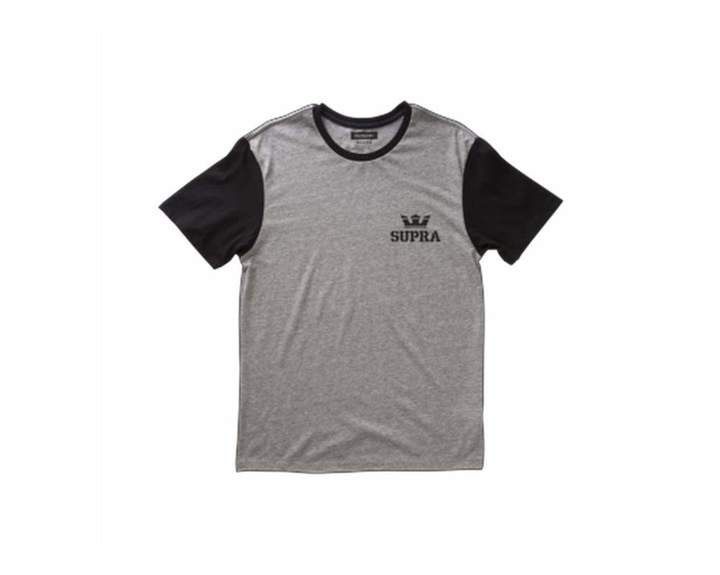 c60dbed9db3c Supra Clothing For Men - ShopStyle Canada