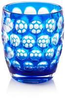 Lente Mario Luca Giusti Tumbler Glass