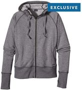 Patagonia Women's Cloud Stack Hoody