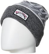 Billabong Bunyip Beanie Grey