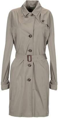 Schneiders Overcoats - Item 41860619MA