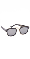 Grey Ant Notizia Sunglasses