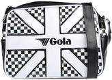 Gola Handbags