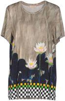 Wunderkind T-shirts - Item 12053157